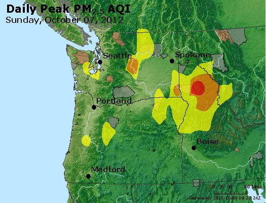 Peak Particles PM2.5 (24-hour) - https://files.airnowtech.org/airnow/2012/20121007/peak_pm25_wa_or.jpg