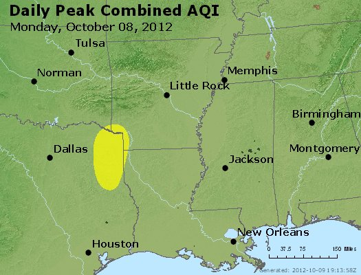 Peak AQI - https://files.airnowtech.org/airnow/2012/20121008/peak_aqi_ar_la_ms.jpg