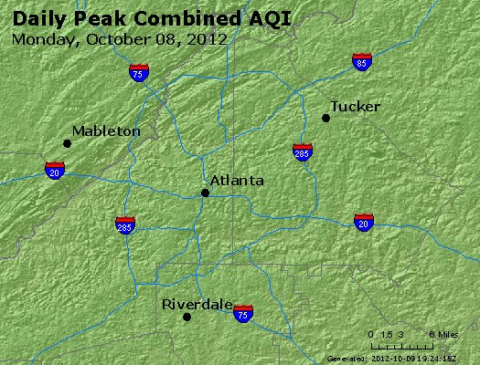 Peak AQI - https://files.airnowtech.org/airnow/2012/20121008/peak_aqi_atlanta_ga.jpg