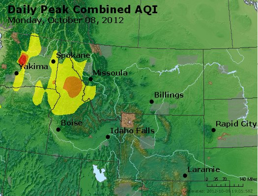 Peak AQI - https://files.airnowtech.org/airnow/2012/20121008/peak_aqi_mt_id_wy.jpg