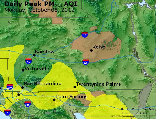 Peak Particles PM2.5 (24-hour) - https://files.airnowtech.org/airnow/2012/20121008/peak_pm25_sanbernardino_ca.jpg