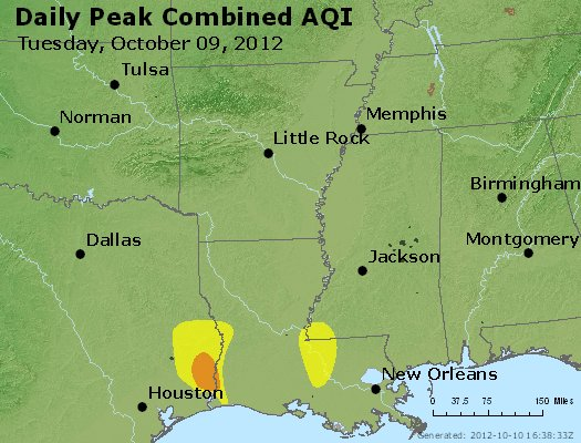 Peak AQI - https://files.airnowtech.org/airnow/2012/20121009/peak_aqi_ar_la_ms.jpg