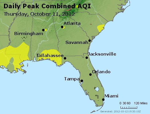 Peak AQI - https://files.airnowtech.org/airnow/2012/20121011/peak_aqi_al_ga_fl.jpg
