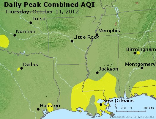 Peak AQI - https://files.airnowtech.org/airnow/2012/20121011/peak_aqi_ar_la_ms.jpg