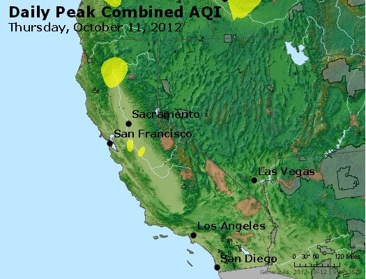 Peak AQI - https://files.airnowtech.org/airnow/2012/20121011/peak_aqi_ca_nv.jpg