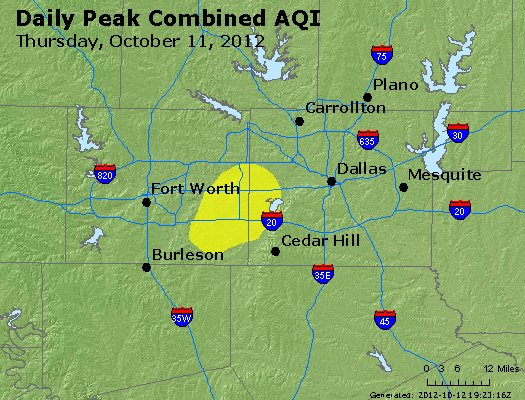 Peak AQI - https://files.airnowtech.org/airnow/2012/20121011/peak_aqi_dallas_tx.jpg
