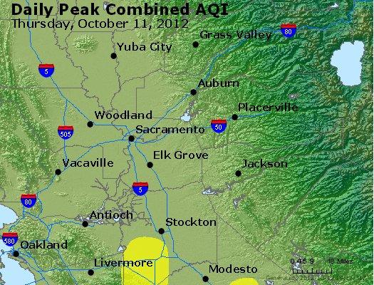 Peak AQI - https://files.airnowtech.org/airnow/2012/20121011/peak_aqi_sacramento_ca.jpg