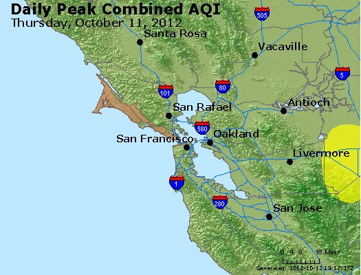 Peak AQI - https://files.airnowtech.org/airnow/2012/20121011/peak_aqi_sanfrancisco_ca.jpg