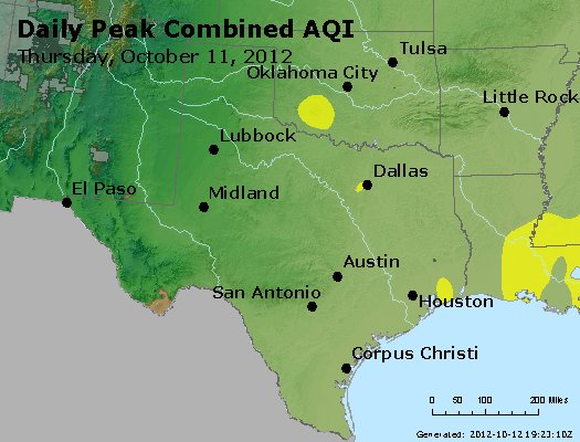Peak AQI - https://files.airnowtech.org/airnow/2012/20121011/peak_aqi_tx_ok.jpg