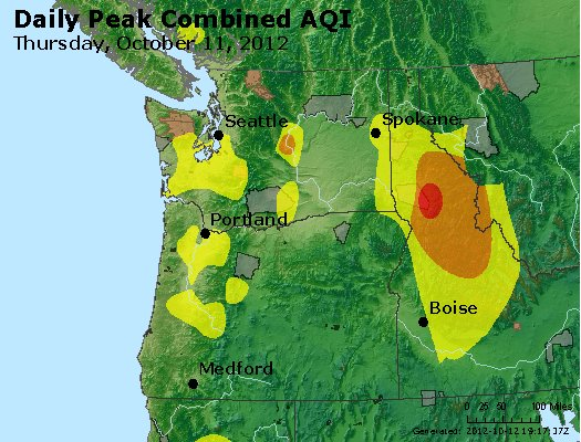 Peak AQI - https://files.airnowtech.org/airnow/2012/20121011/peak_aqi_wa_or.jpg