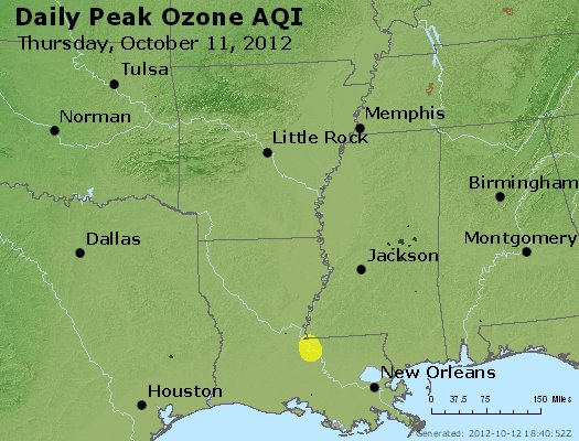 Peak Ozone (8-hour) - https://files.airnowtech.org/airnow/2012/20121011/peak_o3_ar_la_ms.jpg