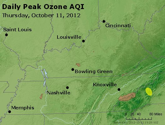 Peak Ozone (8-hour) - https://files.airnowtech.org/airnow/2012/20121011/peak_o3_ky_tn.jpg