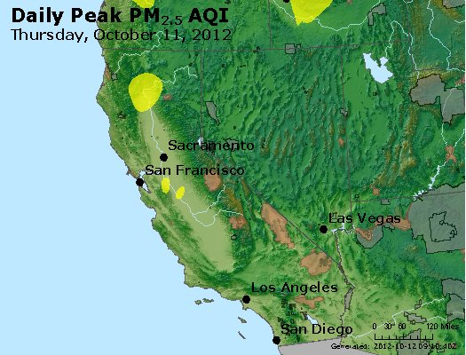 Peak Particles PM2.5 (24-hour) - https://files.airnowtech.org/airnow/2012/20121011/peak_pm25_ca_nv.jpg
