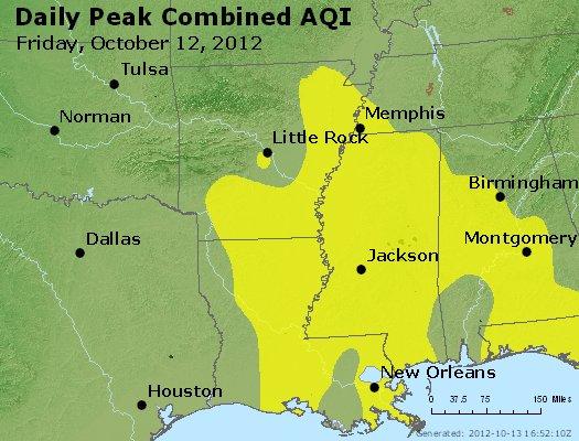 Peak AQI - https://files.airnowtech.org/airnow/2012/20121012/peak_aqi_ar_la_ms.jpg