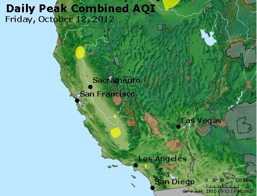 Peak AQI - https://files.airnowtech.org/airnow/2012/20121012/peak_aqi_ca_nv.jpg