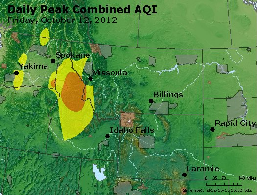 Peak AQI - https://files.airnowtech.org/airnow/2012/20121012/peak_aqi_mt_id_wy.jpg