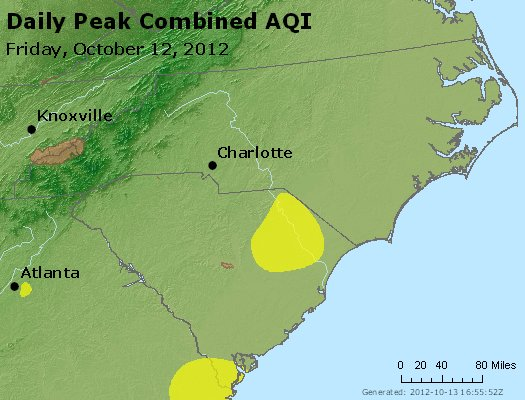 Peak AQI - https://files.airnowtech.org/airnow/2012/20121012/peak_aqi_nc_sc.jpg