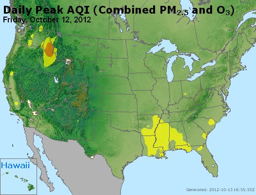 Peak AQI - https://files.airnowtech.org/airnow/2012/20121012/peak_aqi_usa.jpg