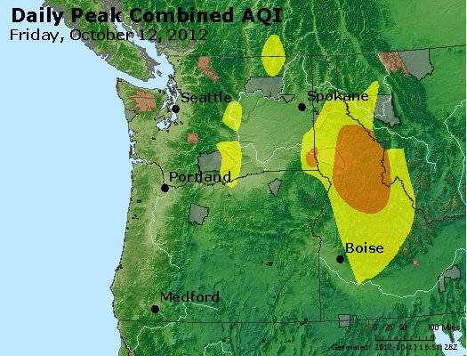 Peak AQI - https://files.airnowtech.org/airnow/2012/20121012/peak_aqi_wa_or.jpg