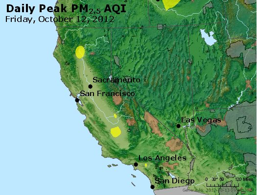 Peak Particles PM2.5 (24-hour) - https://files.airnowtech.org/airnow/2012/20121012/peak_pm25_ca_nv.jpg