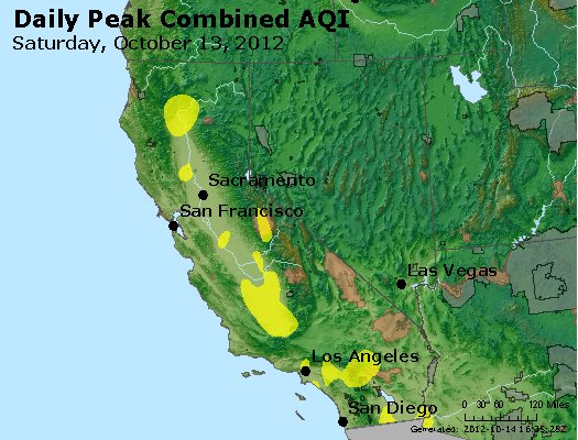 Peak AQI - https://files.airnowtech.org/airnow/2012/20121013/peak_aqi_ca_nv.jpg