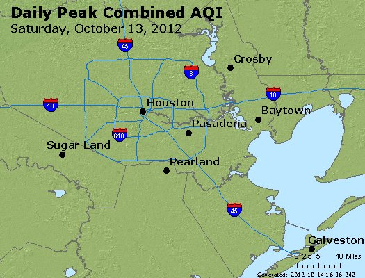 Peak AQI - https://files.airnowtech.org/airnow/2012/20121013/peak_aqi_houston_tx.jpg