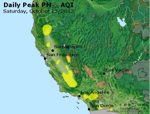 Peak Particles PM2.5 (24-hour) - https://files.airnowtech.org/airnow/2012/20121013/peak_pm25_ca_nv.jpg