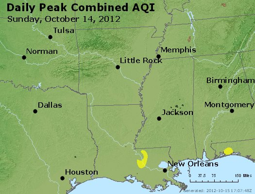 Peak AQI - https://files.airnowtech.org/airnow/2012/20121014/peak_aqi_ar_la_ms.jpg