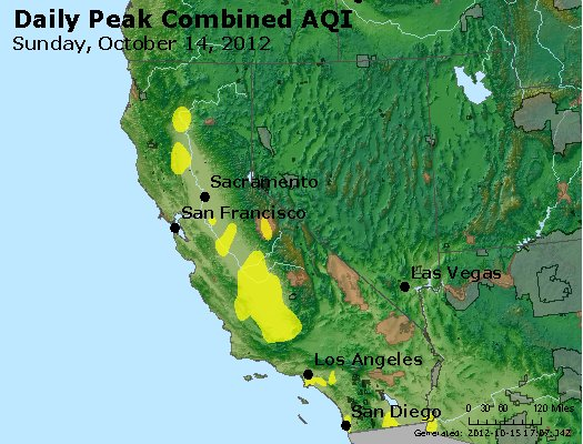 Peak AQI - https://files.airnowtech.org/airnow/2012/20121014/peak_aqi_ca_nv.jpg