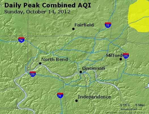 Peak AQI - https://files.airnowtech.org/airnow/2012/20121014/peak_aqi_cincinnati_oh.jpg