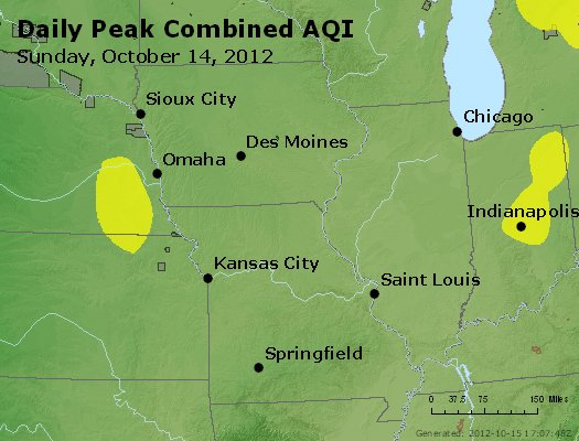 Peak AQI - https://files.airnowtech.org/airnow/2012/20121014/peak_aqi_ia_il_mo.jpg