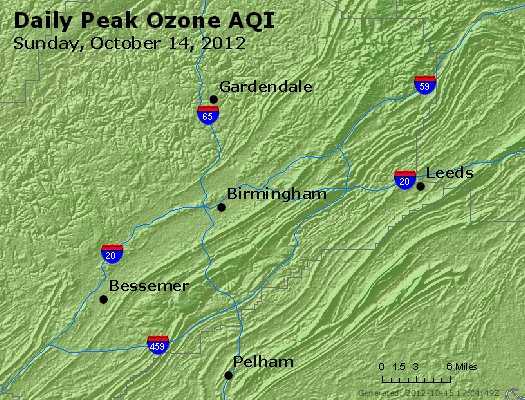 Peak Ozone (8-hour) - https://files.airnowtech.org/airnow/2012/20121014/peak_o3_birmingham_al.jpg
