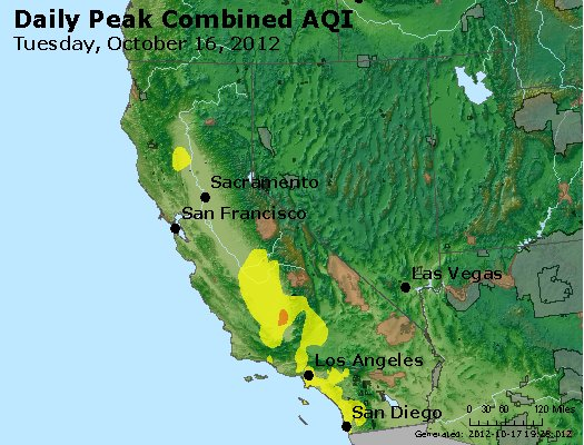Peak AQI - https://files.airnowtech.org/airnow/2012/20121016/peak_aqi_ca_nv.jpg