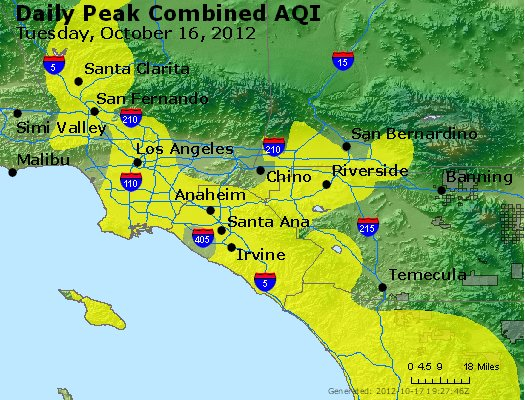 Peak AQI - https://files.airnowtech.org/airnow/2012/20121016/peak_aqi_losangeles_ca.jpg
