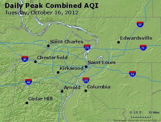 Peak AQI - https://files.airnowtech.org/airnow/2012/20121016/peak_aqi_stlouis_mo.jpg