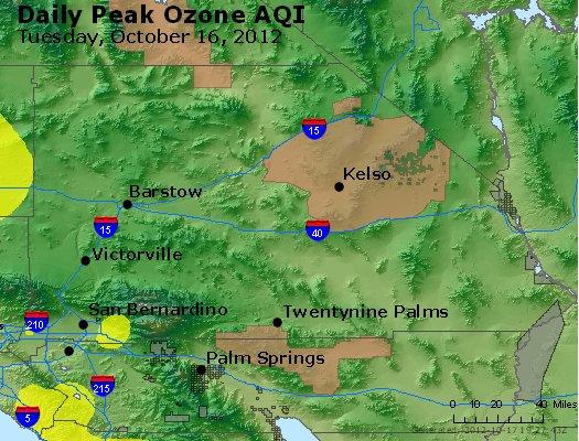 Peak Ozone (8-hour) - https://files.airnowtech.org/airnow/2012/20121016/peak_o3_sanbernardino_ca.jpg