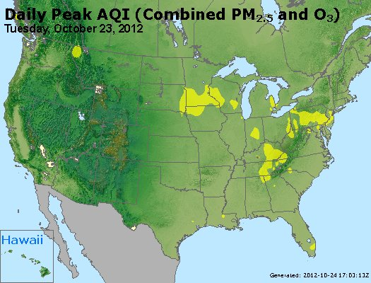 Peak AQI - https://files.airnowtech.org/airnow/2012/20121023/peak_aqi_usa.jpg