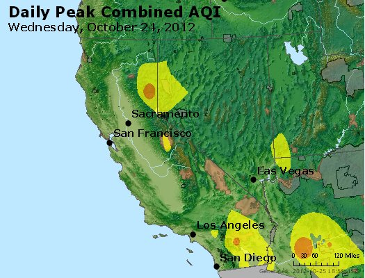 Peak AQI - https://files.airnowtech.org/airnow/2012/20121024/peak_aqi_ca_nv.jpg