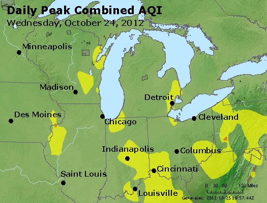 Peak AQI - https://files.airnowtech.org/airnow/2012/20121024/peak_aqi_mi_in_oh.jpg