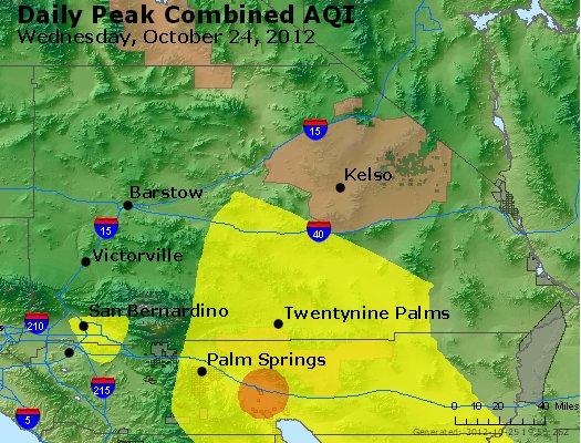 Peak AQI - https://files.airnowtech.org/airnow/2012/20121024/peak_aqi_sanbernardino_ca.jpg