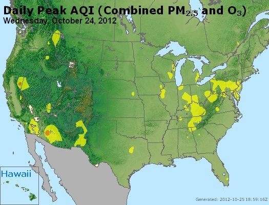 Peak AQI - https://files.airnowtech.org/airnow/2012/20121024/peak_aqi_usa.jpg