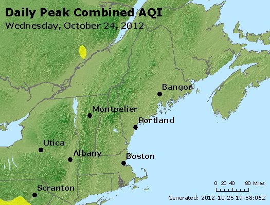Peak AQI - https://files.airnowtech.org/airnow/2012/20121024/peak_aqi_vt_nh_ma_ct_ri_me.jpg