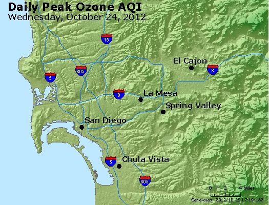 Peak Ozone (8-hour) - https://files.airnowtech.org/airnow/2012/20121024/peak_o3_sandiego_ca.jpg