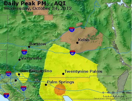 Peak Particles PM2.5 (24-hour) - https://files.airnowtech.org/airnow/2012/20121024/peak_pm25_sanbernardino_ca.jpg