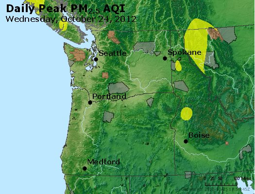 Peak Particles PM2.5 (24-hour) - https://files.airnowtech.org/airnow/2012/20121024/peak_pm25_wa_or.jpg