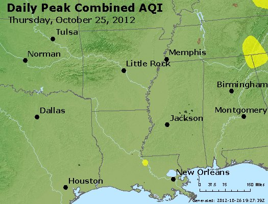 Peak AQI - https://files.airnowtech.org/airnow/2012/20121025/peak_aqi_ar_la_ms.jpg