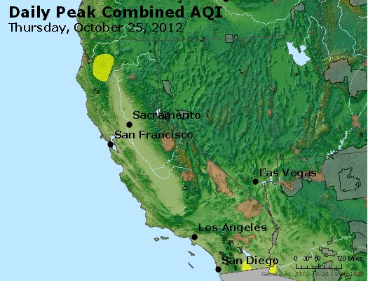 Peak AQI - https://files.airnowtech.org/airnow/2012/20121025/peak_aqi_ca_nv.jpg