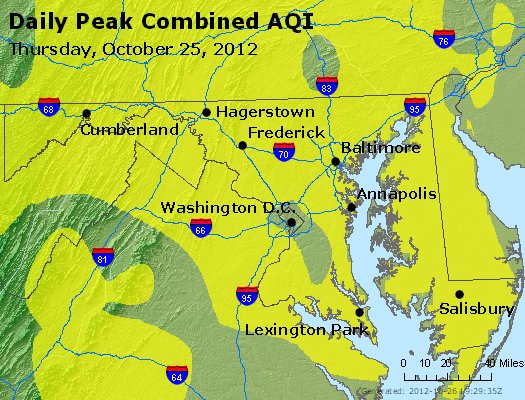 Peak AQI - https://files.airnowtech.org/airnow/2012/20121025/peak_aqi_maryland.jpg