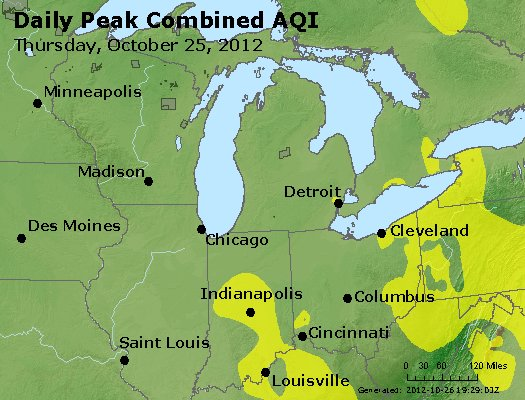 Peak AQI - https://files.airnowtech.org/airnow/2012/20121025/peak_aqi_mi_in_oh.jpg