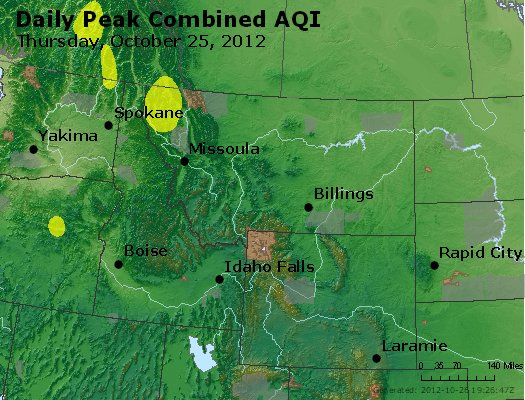 Peak AQI - https://files.airnowtech.org/airnow/2012/20121025/peak_aqi_mt_id_wy.jpg